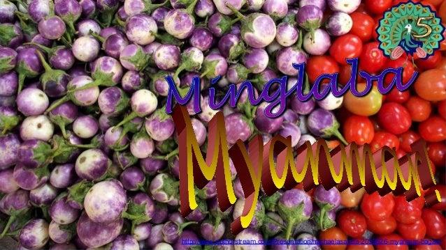 http://www.authorstream.com/Presentation/michaelasanda-2039526-myanmar-bagan/