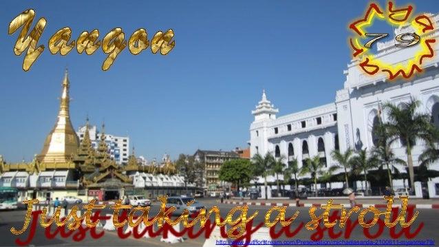 http://www.authorstream.com/Presentation/michaelasanda-2100611-myanmar79/
