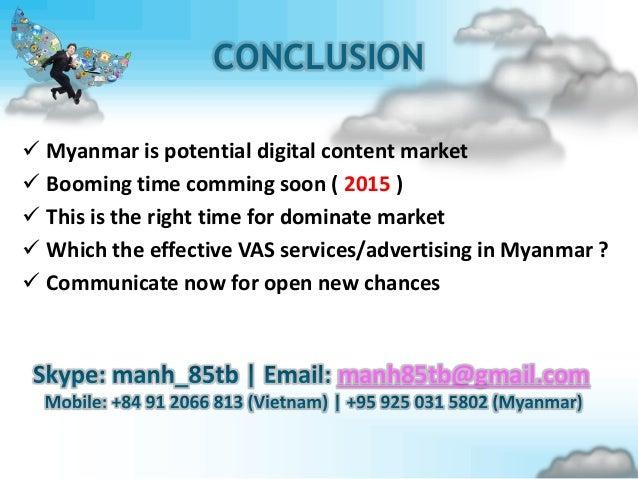 myanmar tourism statistics 2016 pdf