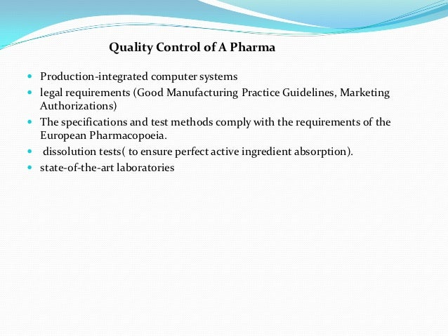 marketing mix of ranbaxy pharma Entry mode selection, location choice and the sequence of internationalization: a case study on ranbaxy laboratories ltd pharmaceutical product marketing is different from co nsum er.