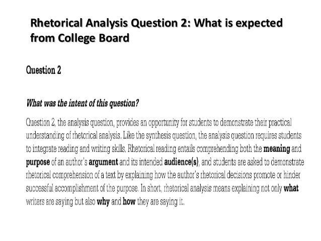 Top Five Interesting Management Essay Research Paper Topics Ap