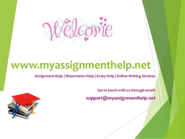 Assignment writing help grade 1
