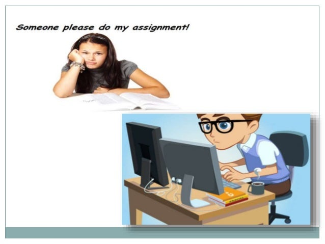 Legitimate essay writing services photo 2