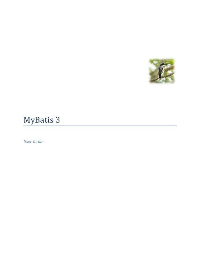My batis 3-user-guide-5
