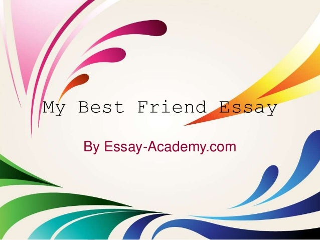 betrayed by my best friend essay Yes, i betrayed my best friend i betrayed her trust and her faith in me i did it knowingly and willingly even though i knew it is going to cause her.
