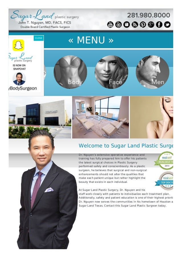 surgeon sugar land - Monza berglauf-verband com