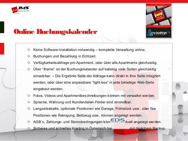 my-bookings.org   Slide 3