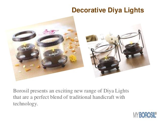 Unique Home Decor Gift Items Online