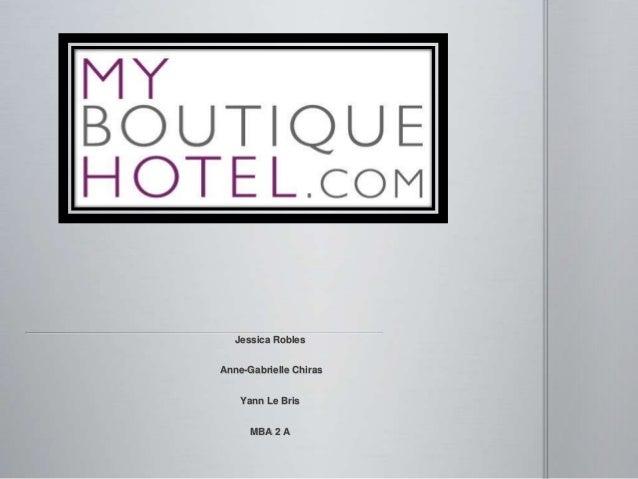 Jessica RoblesAnne-Gabrielle Chiras    Yann Le Bris      MBA 2 A