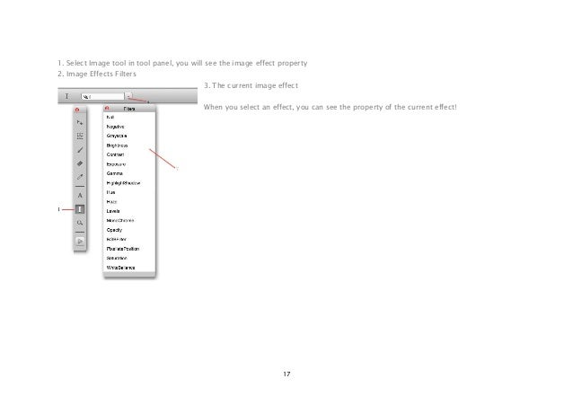 Mac Painting Drawing Software
