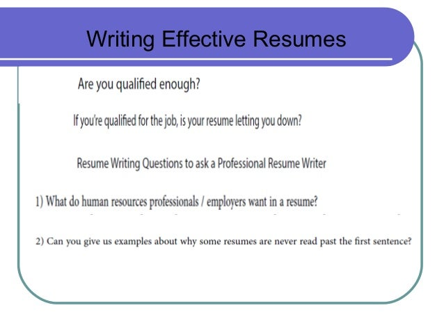 write resume online Looking for reliable resume writing jobs online join our writers' team to enjoy an abundance of incoming orders on the daily basis earn up to $15/page.