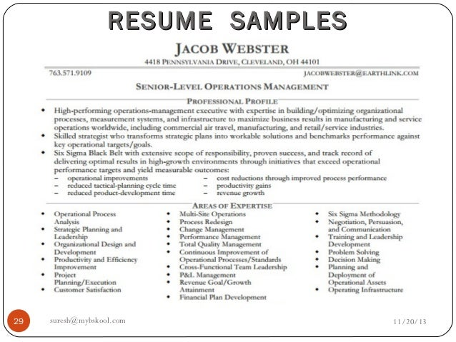 an analysis of the resume living in a virtual world Virtual tour llm admissions  being in the heart of manhattan provides access to the top legal resources in the world living in new york city  home  resume .