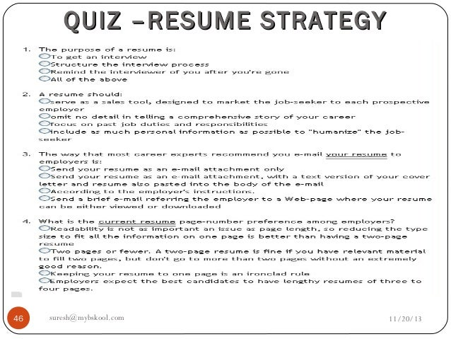 parts of a resume elegant important parts of a resumes targer golden