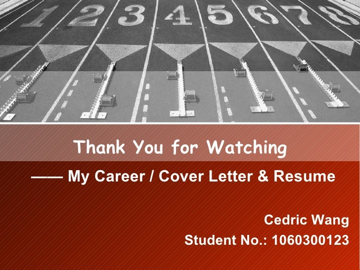 thank you letter example letter example and job interviews