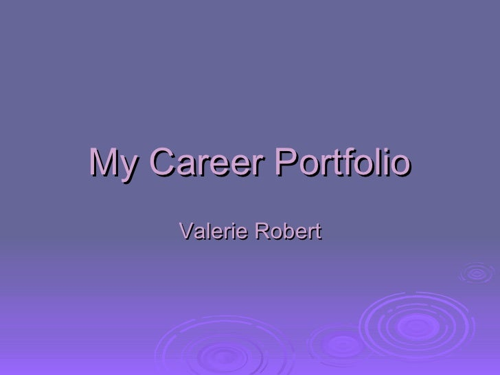my-career-portfolio-1-728.jpg?cb=1255077373