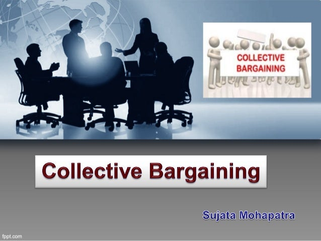 collective bargaining structure in the us Using both firm-level collective bargaining coverage and state changes in labor laws to identify changes in union bargaining power, i show that strategic keywords: strategic investment, strategic capital structure, collective bargaining, union rent sharing, right-to-work laws, unemployment.