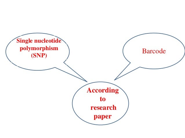 thesis on mycobacterium tuberculosis Mycobacterium tuberculosis mycobacterium tuberculosis is a bacterial species that is pathogenic and is responsible for most cases of tuberculosis in man.