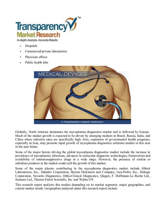 physician office laboratory pol testing market Division of clinical laboratory and quality centers for medicare & medicaid services  compliance 9% waiver 66% provider performed microscopy 21% accreditation 4% physician office laboratories by clia certificate type (non-exempt only) title: clia update july 2019- physician office laboratories by clia certificate type.