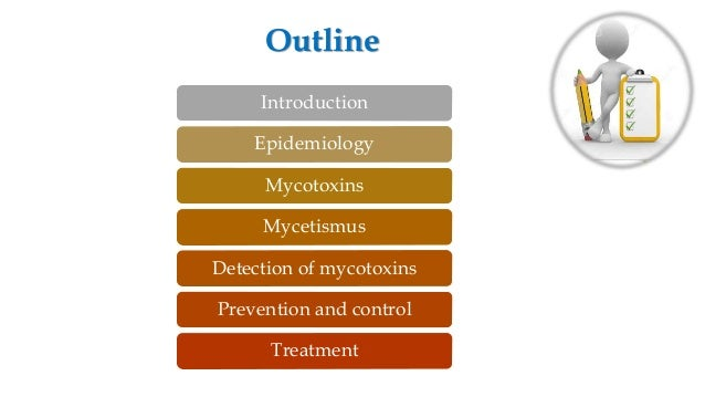 mycotoxins outline Mycotoxins and animal health: focus on intestinal health  mycotoxins: outline • introduction • occurrence in animal feed • effects in animals • general .