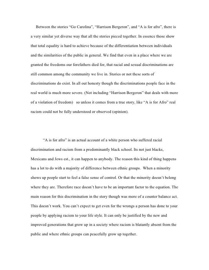 organizational behavior and culture essay