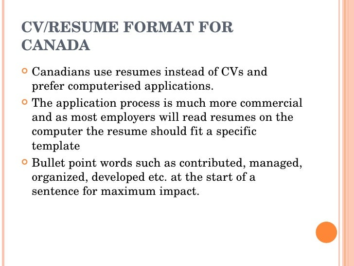 canadian pharmacist resume sample resume format. professional ...