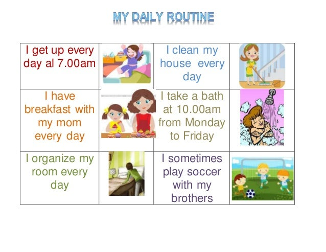 my life and my daily routine Find out what i do in a day to try to keep my work/life balance in healthy check  and  i thought i'd share my daily routine to show you how i do it.