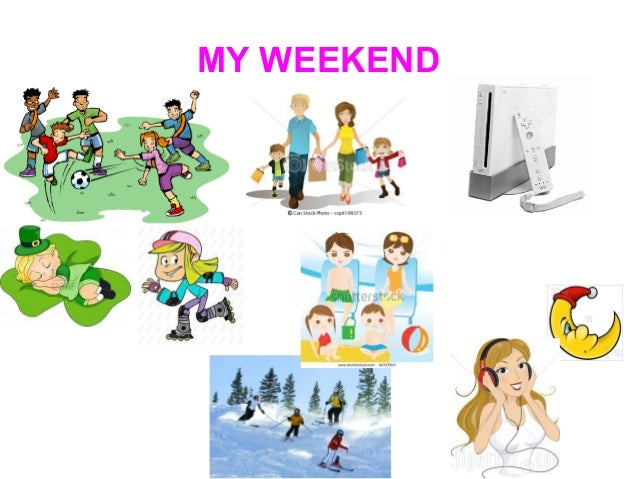 my best day of the week Friday - the best day of the week 185 likes who doesn't love friday the best day of the week what do you plan to do this friday.