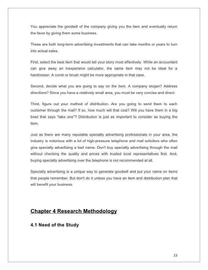 30 awesome job application letter in nepali language pictures wbxo professional ghostwriter essay my puter sample thesis in thecheapjerseys Gallery