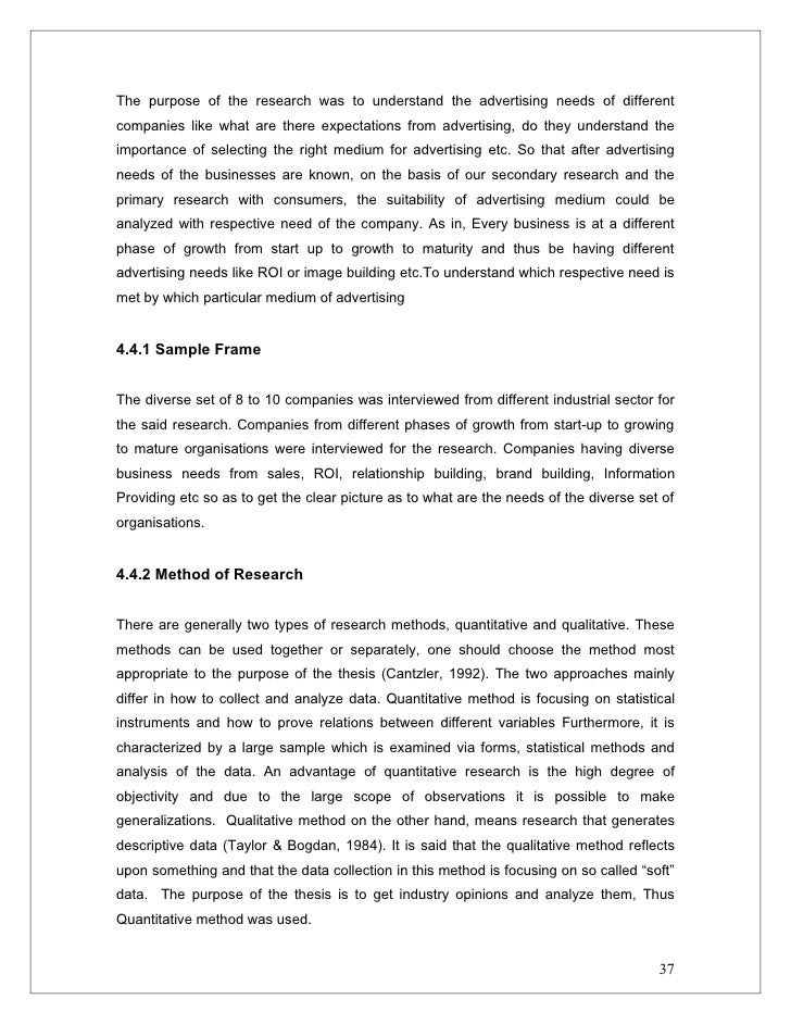 comparative study of various mediums of Pritam c vaity et al comparative xrf study of hingula purified in two different media 832 wwwayurpubcom mar-apr 2018 vol iii, issue 2.