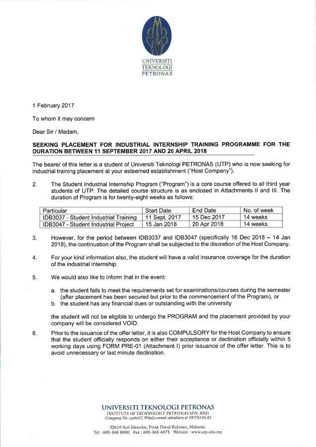 insurance cover letter - Topa.mastersathletics.co
