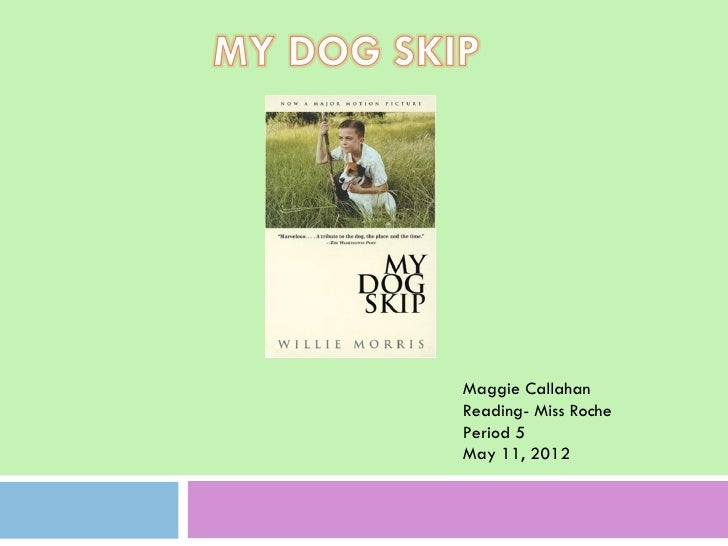 book report on a dogs life This new book on the origins and behavior of dogs by raymond and lorna coppinger is going  book on dogs of  of real life dog experience.