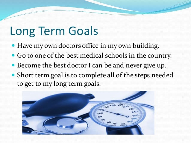 my dream job doctor 用 my dream job 題目作一篇文 job 是doctor (至少50字.