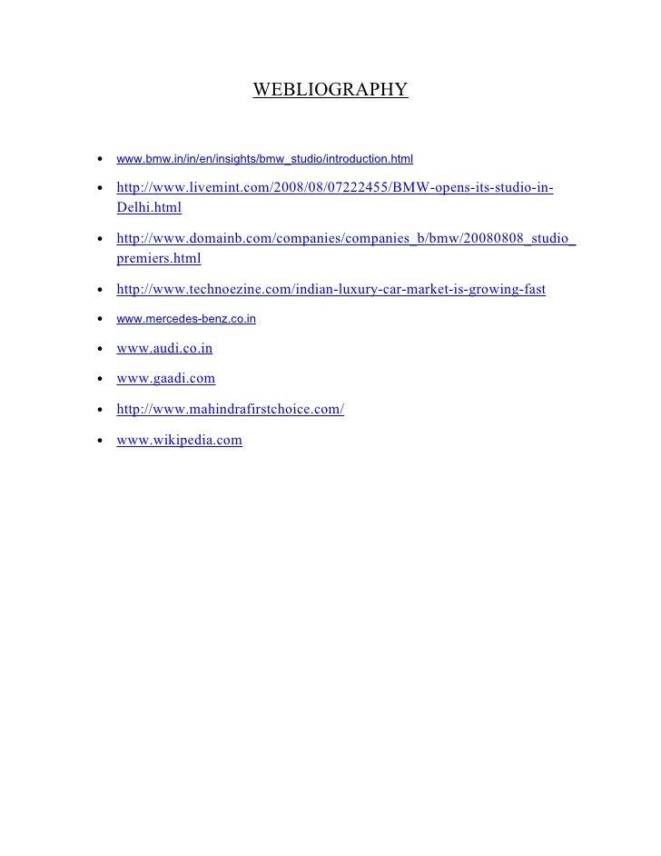 Kotler marketing management 13th edition free