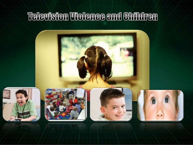 tv and children essays The amount of time children watch tv, regardless of content, should be moderated because it decreases time spent on more beneficial activities such as reading, playing with friends, and developing hobbies.
