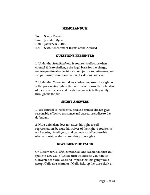job share memo essay The purpose of this memo is to provide you with a road map to success in the department you should refer to these work performance expectations  frequently while i am  business documents are not essays this includes   therefore, you may not share the same approach to the problem, or conflict  resolution.