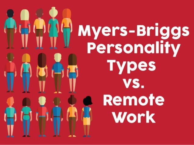 The personality of remote managers has a big impact on how remote teams function and deliver value.