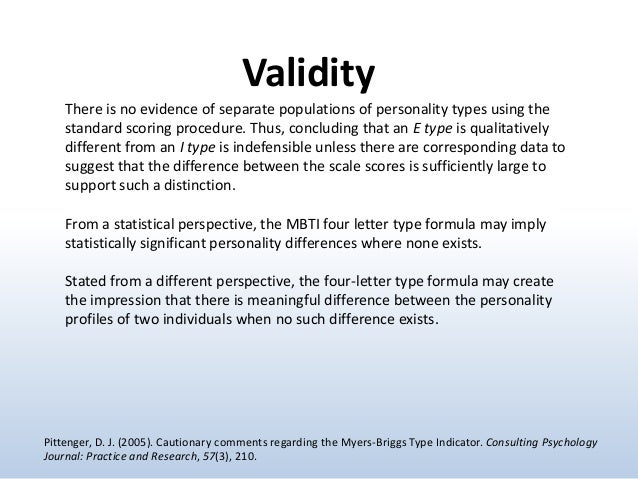 letter personality test how to use personality tests to build a productive team 4
