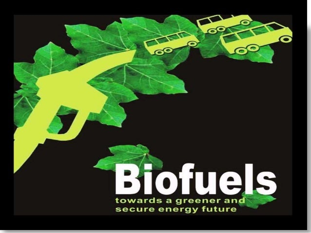 FUELS • Fuels are any materials that store potential energy in forms that can be practicably released and used as heat ene...