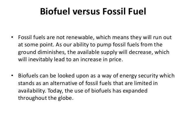 essay on biofuels essay on biofuels biofuels student energy biodiesel hashtag on essay on biofuels essay on biofuels compare