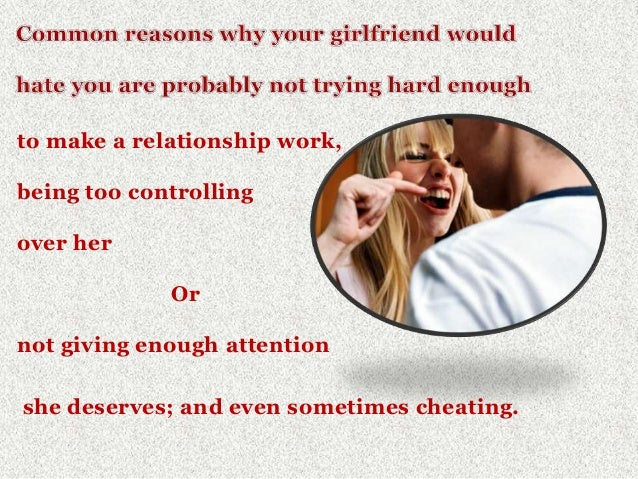 6 Tips to Help You Process Emotions When Your Ex Starts Dating