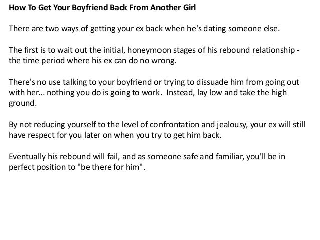 How To Get Over Someone Youre Still Hookup