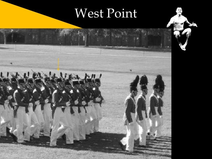 West Point<br />