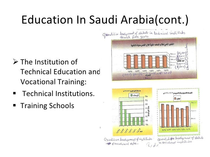 education in ksa Education in saudi arabia is in the spotlight again with the appointment of a new minister for this famously problematic ministry in fact, education.