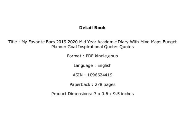 e book library my favorite bars mid year acade
