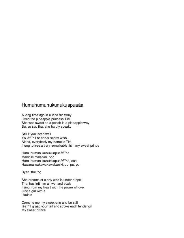Lyric lyrics for a girl worth fighting for : My favorite lyrics