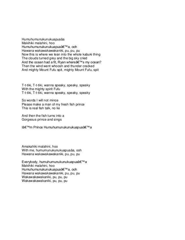 Lyric lean on me with lyrics : My favorite lyrics