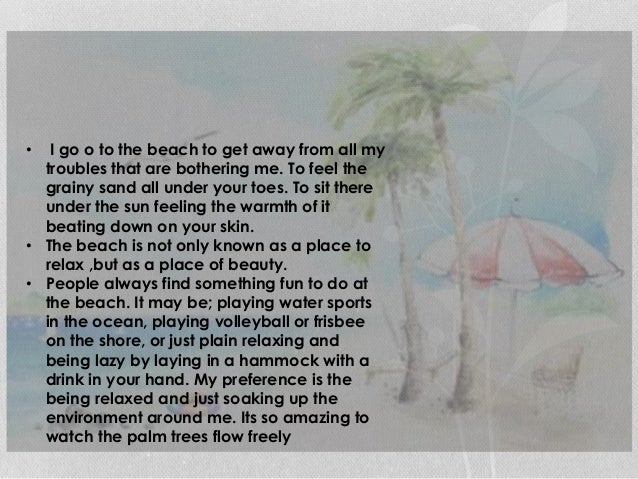 beach my favorite place Dedicated to my lexi for the love & well-being of all animals~mind, body, and spirit menu.
