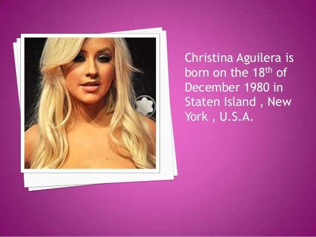 my favorite singer koni my favorite singer koni 1 christina aguilera 2
