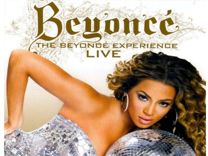 My favorite sing star  beyonce