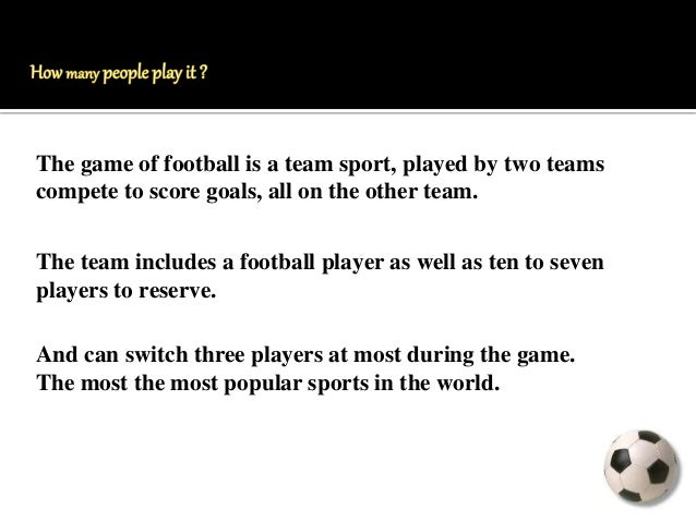 essay my favorite sport basketball Of late games and sports have received a lot of attention in the write a short essay on your favourite game my favourite game is basketball.